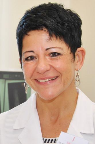 Dr. Alexandra Sänger