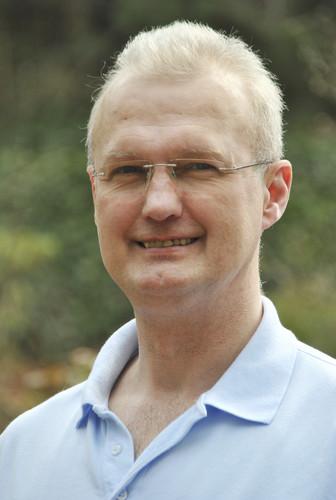 Volker Seppelt